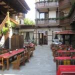 b_bulgaria_bansko_hotel_molerite_14150