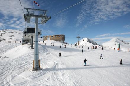 bansko-kayak-merkezi-2