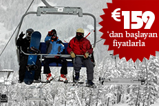 basko-kayak-159euro