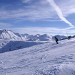 basko-kayak-merkezi