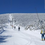 borovets-kayak-merkezi