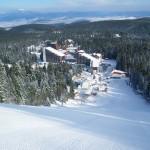 botovets-kayak-merkezi