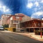 perun-hotel-casino