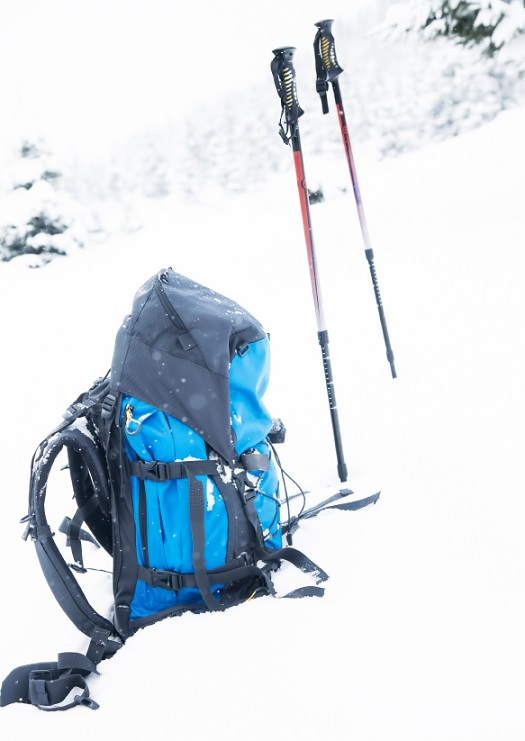 Ucuz Kayak Turları
