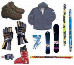 bir-bakista-kayak-malzemeleri-32353