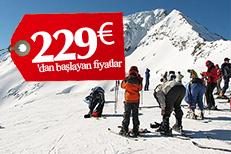borovets-229-euro