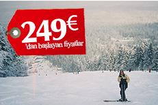 borovets-249-euro