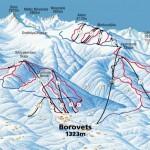 borovets-ski-tour