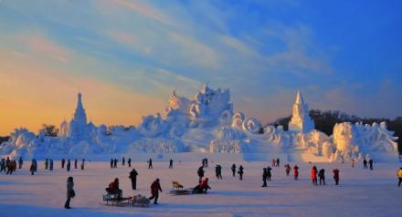 harbin_ice_sculpture_festival