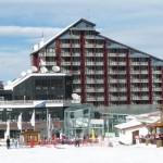 hotel-rila-borovets