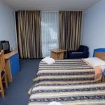 hotel-rila-borovets_15295