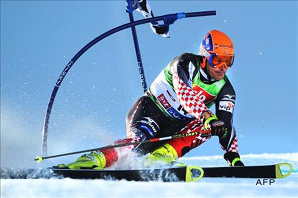 serbest-stil-kayak-dunya-kupasi-Fransa-2011