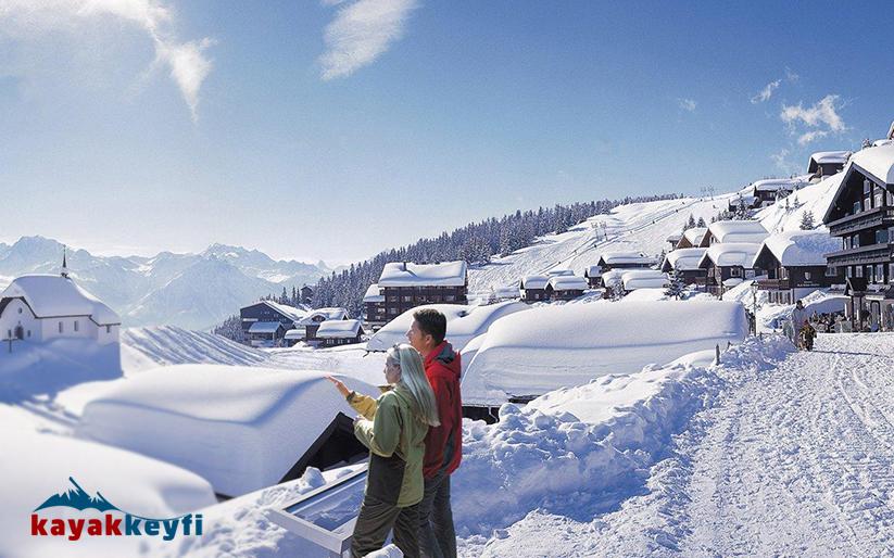 bansko-kayak-balayı
