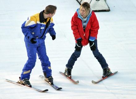 kayak-ogrenme