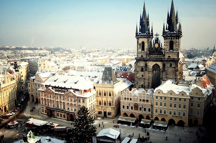 prag-winter